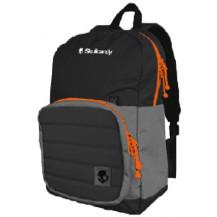 Skullcandy Riff Backpack - Black