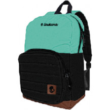 Skullcandy Riff Backpack - Miami