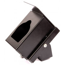 Rik Rhino Security Metal Box for Rhino Camera