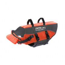 Outward Hound Ripstop Life Jacket - Medium