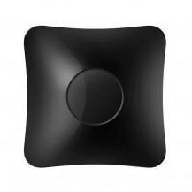 BroadLink RM4 Pro Universal Wi-Fi IR Remote