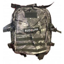 Rudolph Optics Tactical Bag - Kryptek Raid