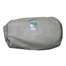 Tentco Roll Up Mattress Bag