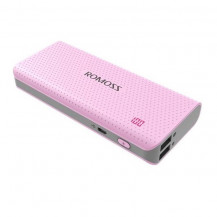 Romoss Sense 10400mAh Power Bank