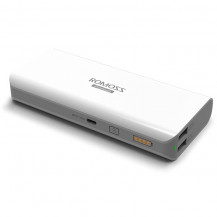 Romoss Sailing 5 13000mAh Power Bank