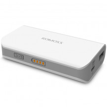 Romoss Solo 2 4000mAh Power Bank