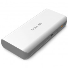 Romoss Solo 5 10000mAh Power Bank
