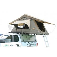 Tentco Deluxe Rooftop Tent - 1.4m