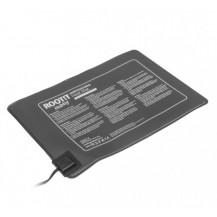 Rootit Hobby Heat Mat - Large, EU Plug
