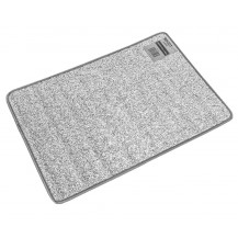 Rootit Insulated Mat - Medium
