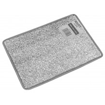 Rootit Insulated Mat - Small