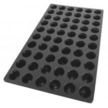 Rootit Propagator 60 Hole Inserts - Box of 18
