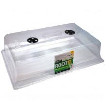 Rootit Propagator Lids - Box of 18