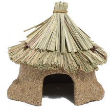 Rosewood Edible Play Shack - Small