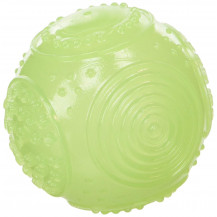 Rosewood Glow In The Dark Ball