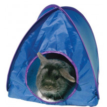 Rosewood Large Pop-Up Tent
