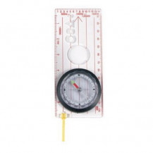 Rothco Deluxe Map/Navigation Compass