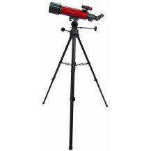 Carson RP-200 Red Planet Telescope
