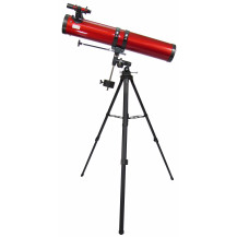 Carson RP-300 Red Planet Telescope