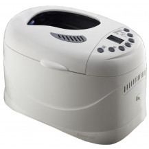 Russel Hobbs Bakers Delight Bread Maker