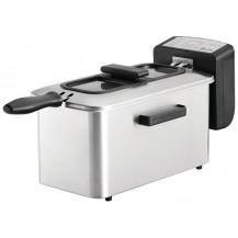 Russell Hobbs Digital Deep Fryer - 3.5L