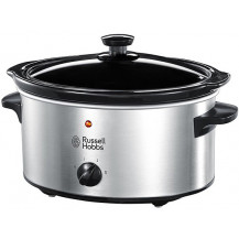 Russell Hobbs 6.5L Slow Cooker