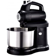 Russell Hobbs Deluxe Pro RHSBM40 Stand Bowl Mixer