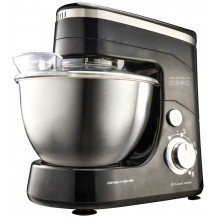 Russell Hobbs Mix-Art RHSB240 Stand Bowl Mixer - Black