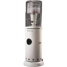 Russell Hobbs RHOD20 Outdoor Gas Heater