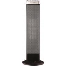 Russell Hobbs RHTH11 PTC Ceramic Tower Heater