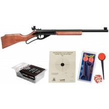 Daisy Air Rifle - Model 499B Champion