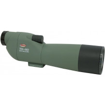 Kowa TSN-602 60mm Spotting Scope - Straight Viewing