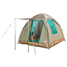 Campmor Safari Rambler Tent - 3 Person