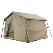 Campmor Add A Room Tent Extension - 2 Person