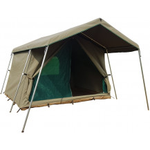 Campmor Wanderer 2 Tent - 2 Person