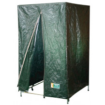 Campmor Toilet Tent - Large