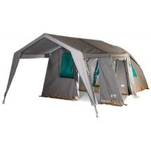 Campmor Safari Bow Extension