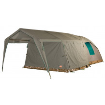 Campmor Combo Senior Tent And Extension