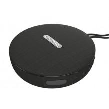 1More Portable Bluetooth Speaker - Black
