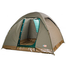 Campmor Weekender 3 Tent - 4 Person
