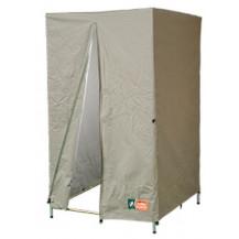 Campmor Canvas Toilet Tent - Large