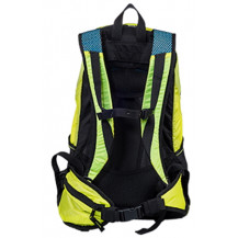 Campmor Super Light Back Pack - 35L
