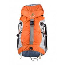 Campmor Plume Back Pack - 35L