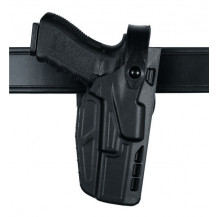 Safariland Duty Holsters 7TS R/H