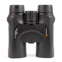 Safari Optics 10X42 Compact HD Binocular
