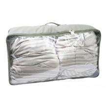 Tentco Safari Storage Bag