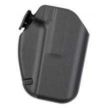 Safariland 571 GLS Slim Pro-Fit Concealment Gun Holster - L/H, Glock, Black