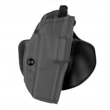 Safariland 6378 Concealment Paddle/ Belt Loop Gun Holster - R/ H (Glock)