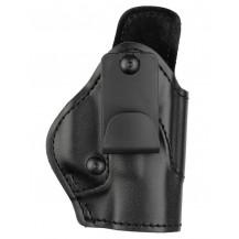 Safariland Inside-the-Pants Concealment Holster - Glock 19 & 23