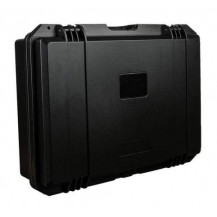 Xtreme Xccessories Xtreme Water Proof Rugged Carry Case
